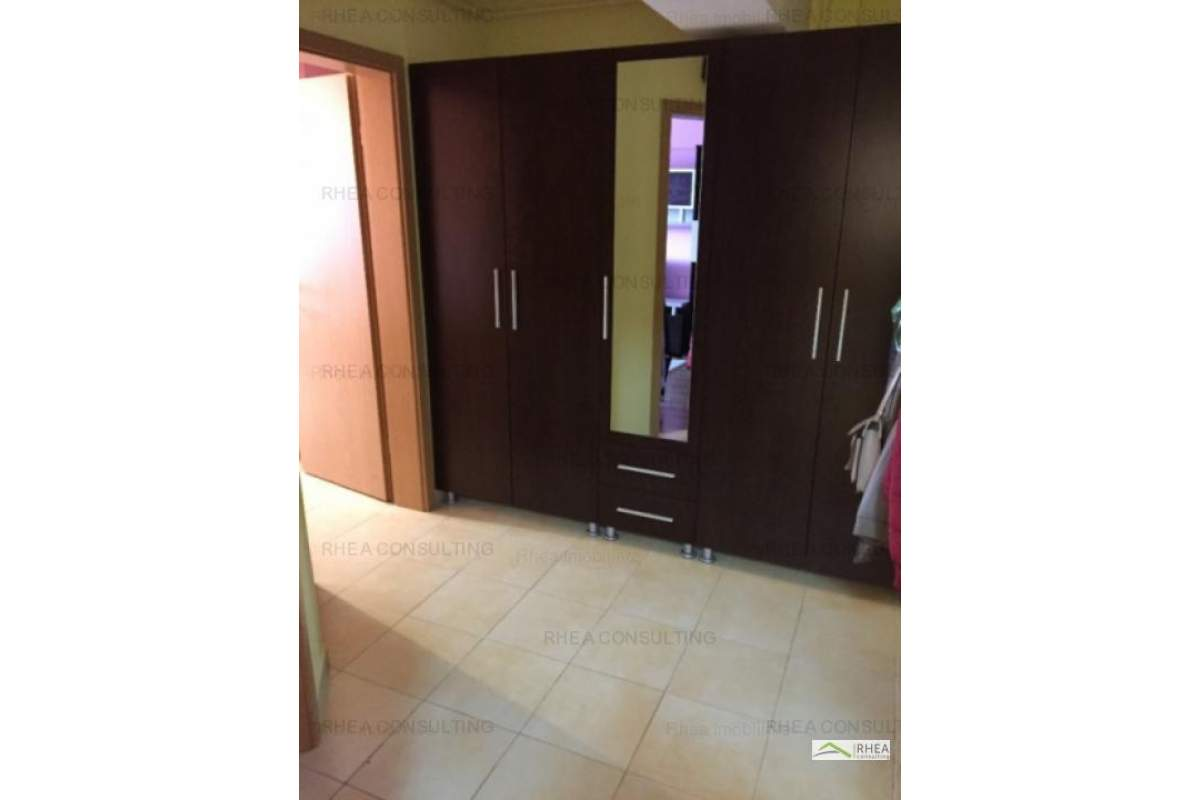 Apartament 1 camera, finisat modern, Calea Turzii