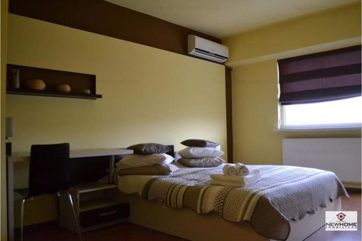 Apartament 1 camera Marasti