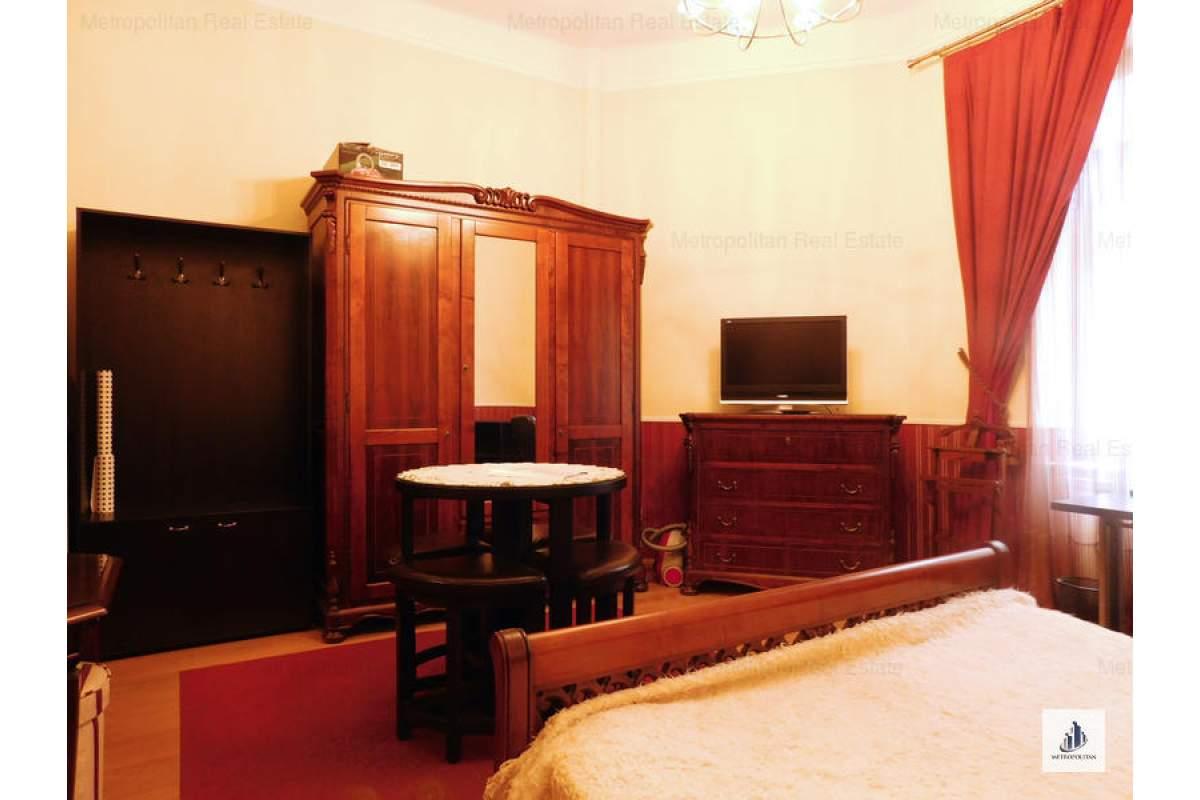 Apartament 1 camera Piata Unirii