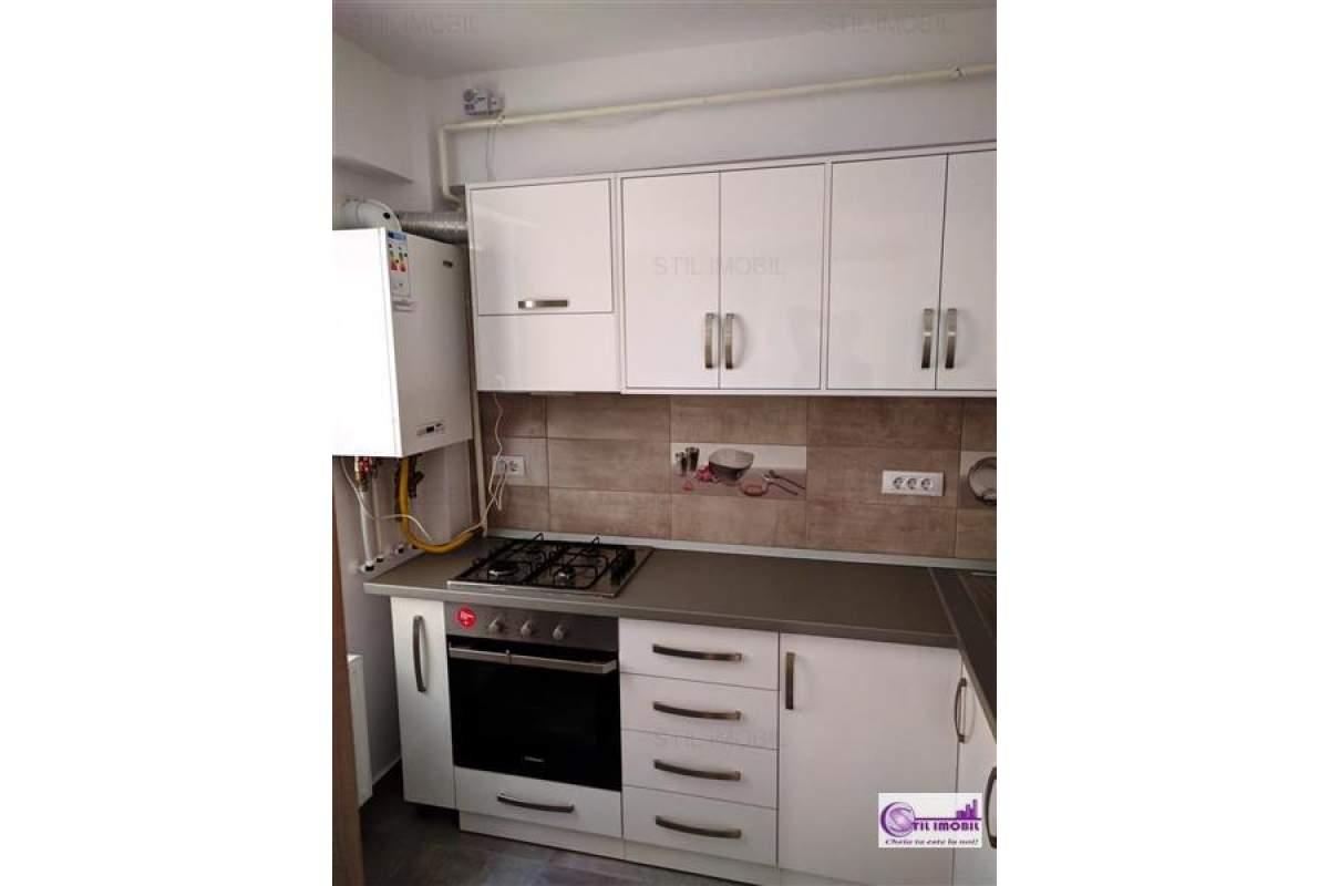 Apartament 1 camera Tatarasi Ateneu