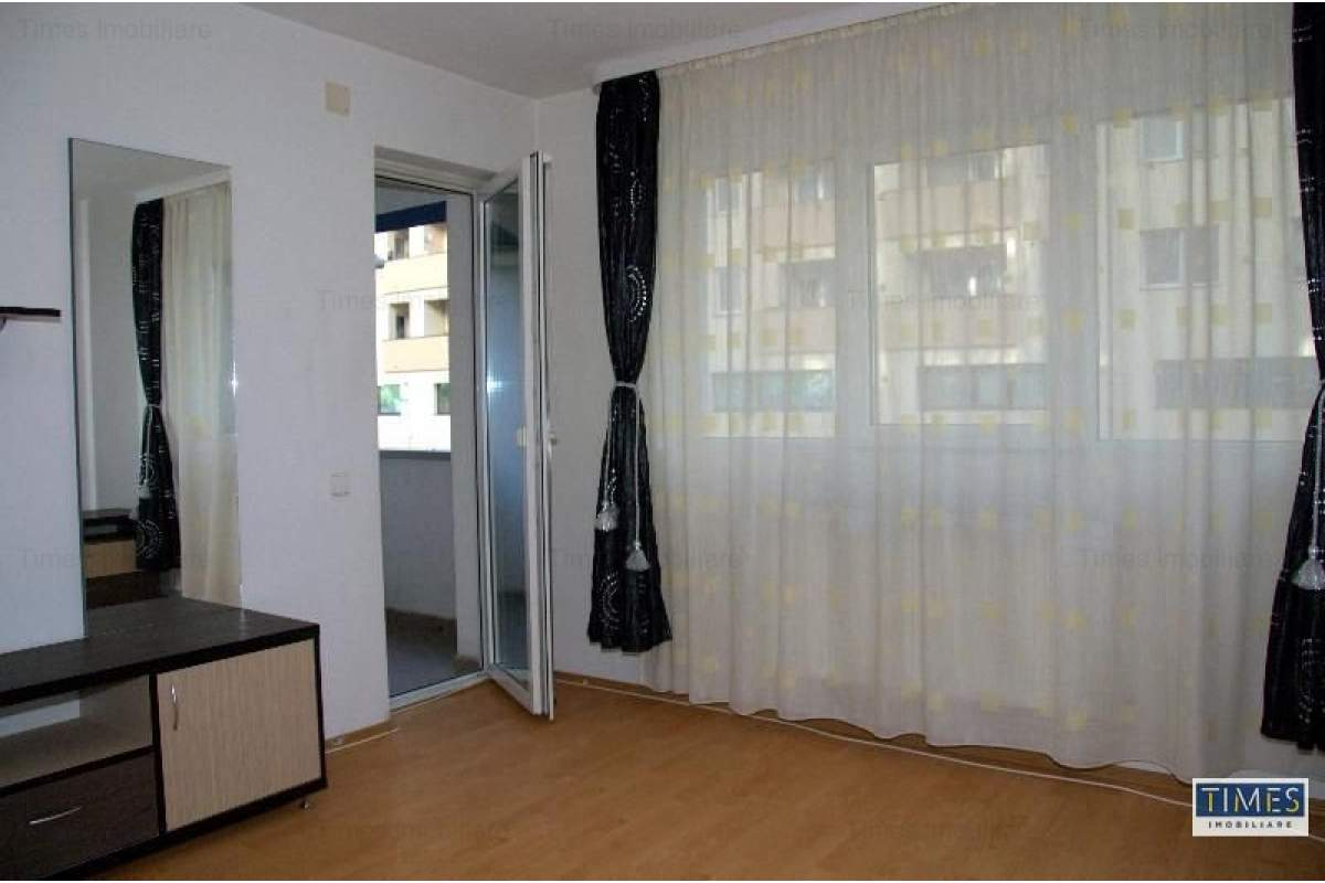 Apartament 1 camera, Zorilor