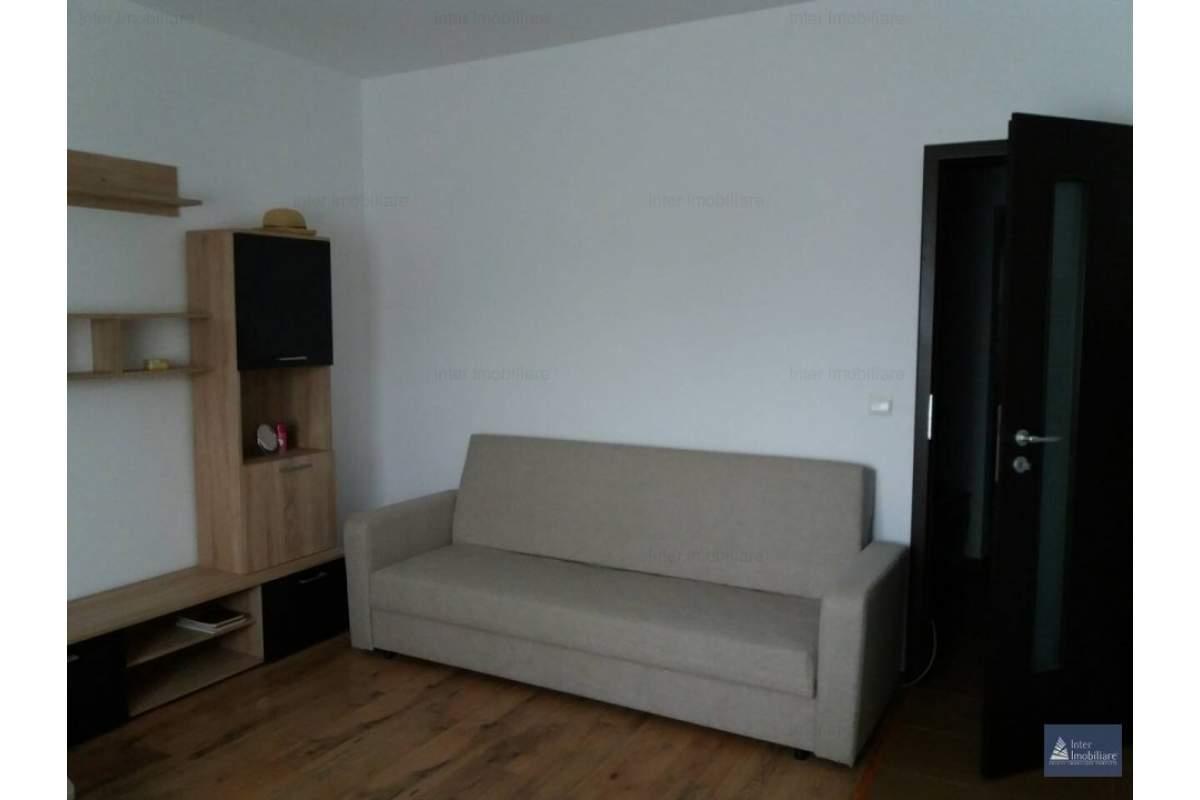 Apartament 1 camera