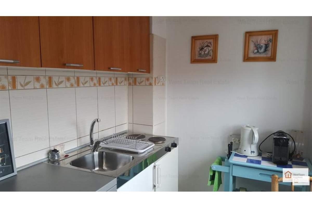 apartament 1 camere Timisoara
