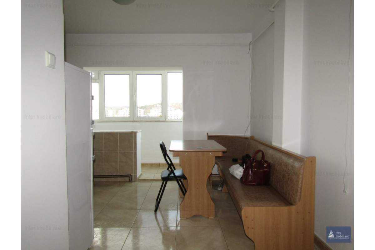 Apartament 1cam,zona Zimbru