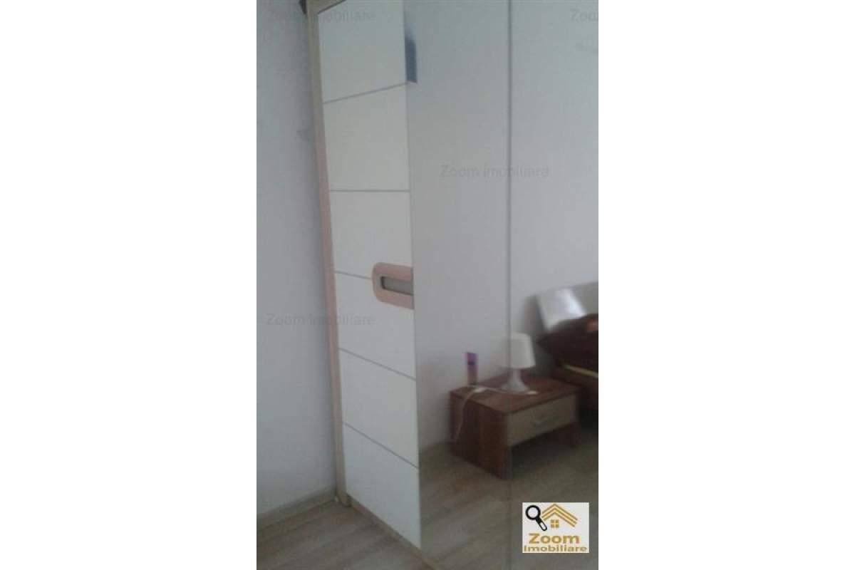 Apartament 2 camere, 41mp, Iris