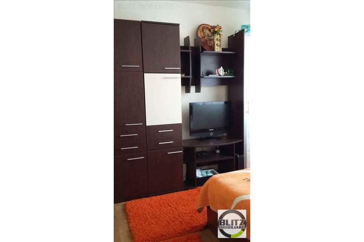 Apartament 2 camere, 55 mp, decomandat, prima inchiriere, zona Profi