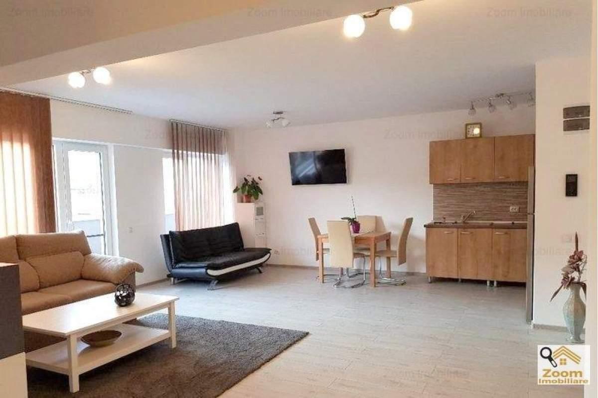 Apartament 2 camere, 67mp, Marasti