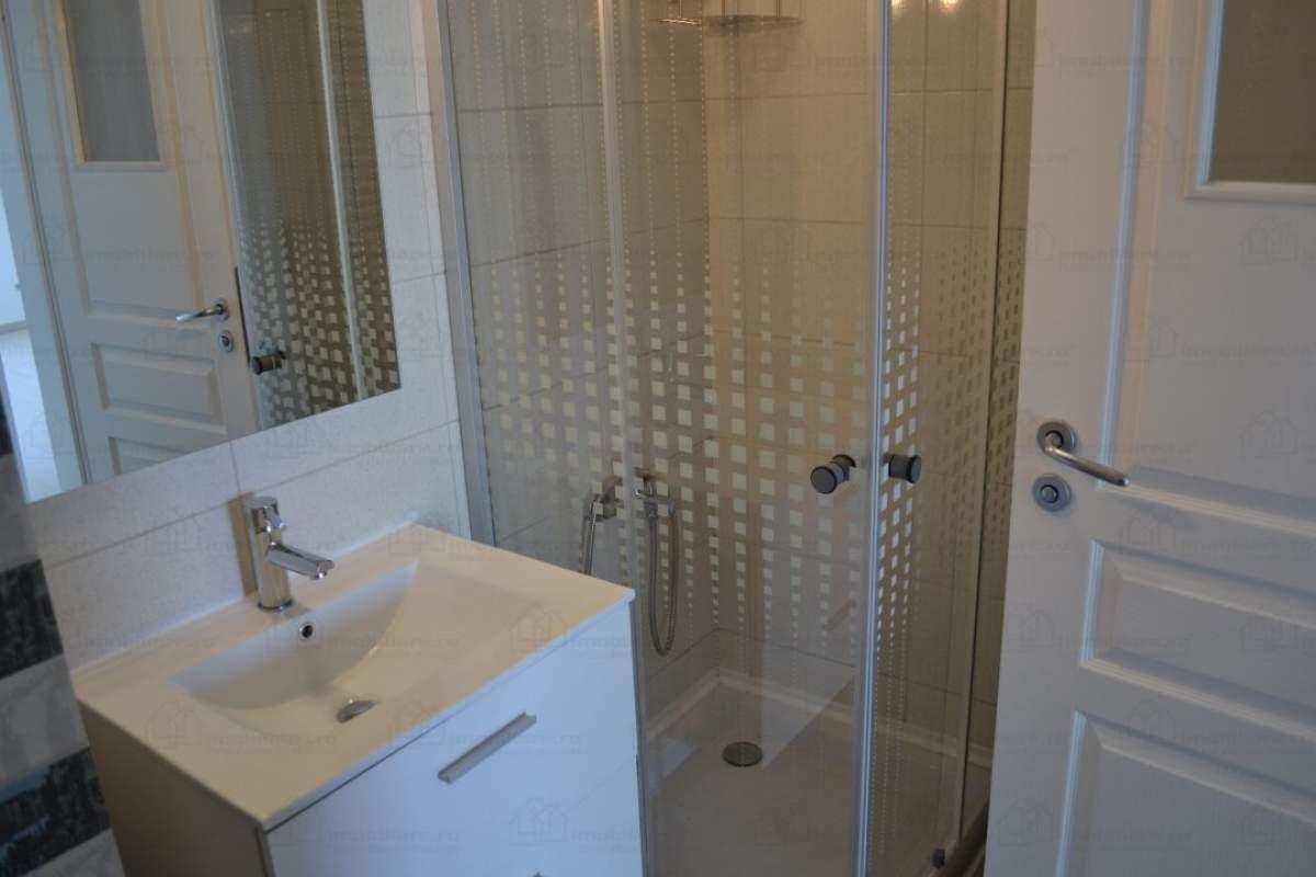Apartament 2 camere AFI-POLITEHNICA