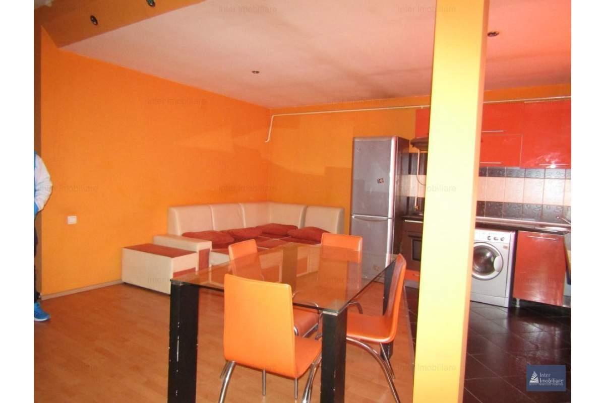 Apartament 2 camere Autocenter