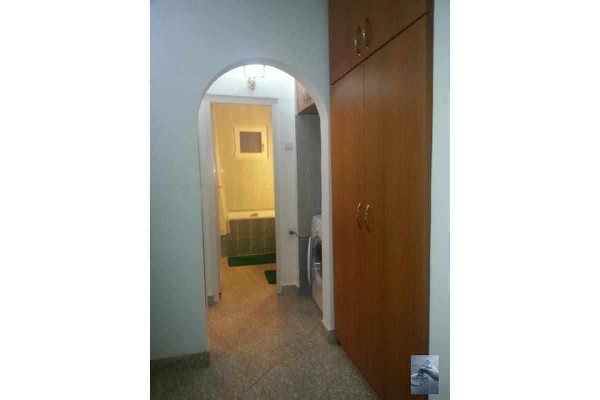 Apartament 2 camere , Banu Maracine !