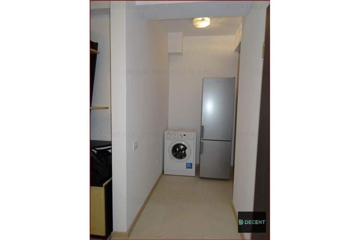 Apartament 2 camere, Central-Grivitei, mobilat, Brasov