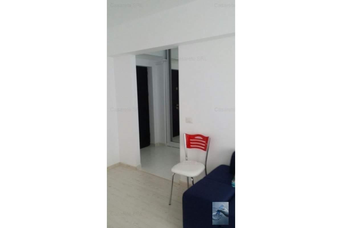 Apartament 2 camere ,Central
