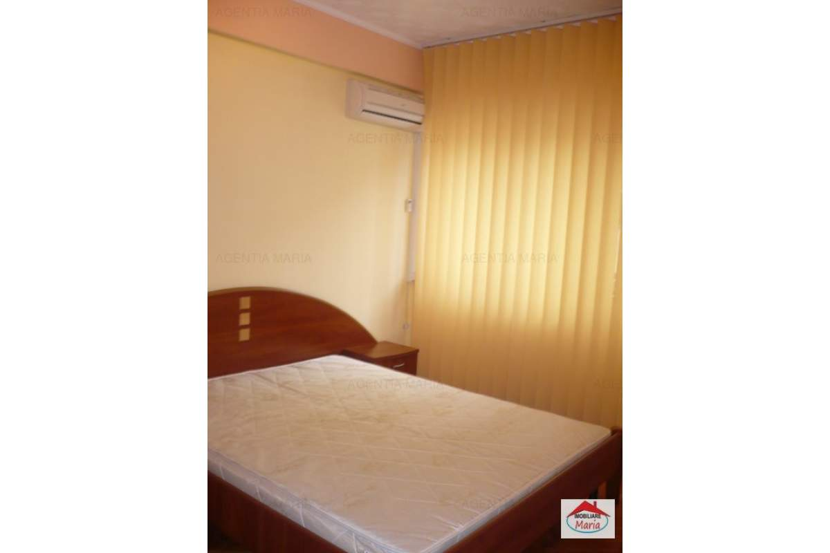 Apartament 2 camere Centru etaj 4