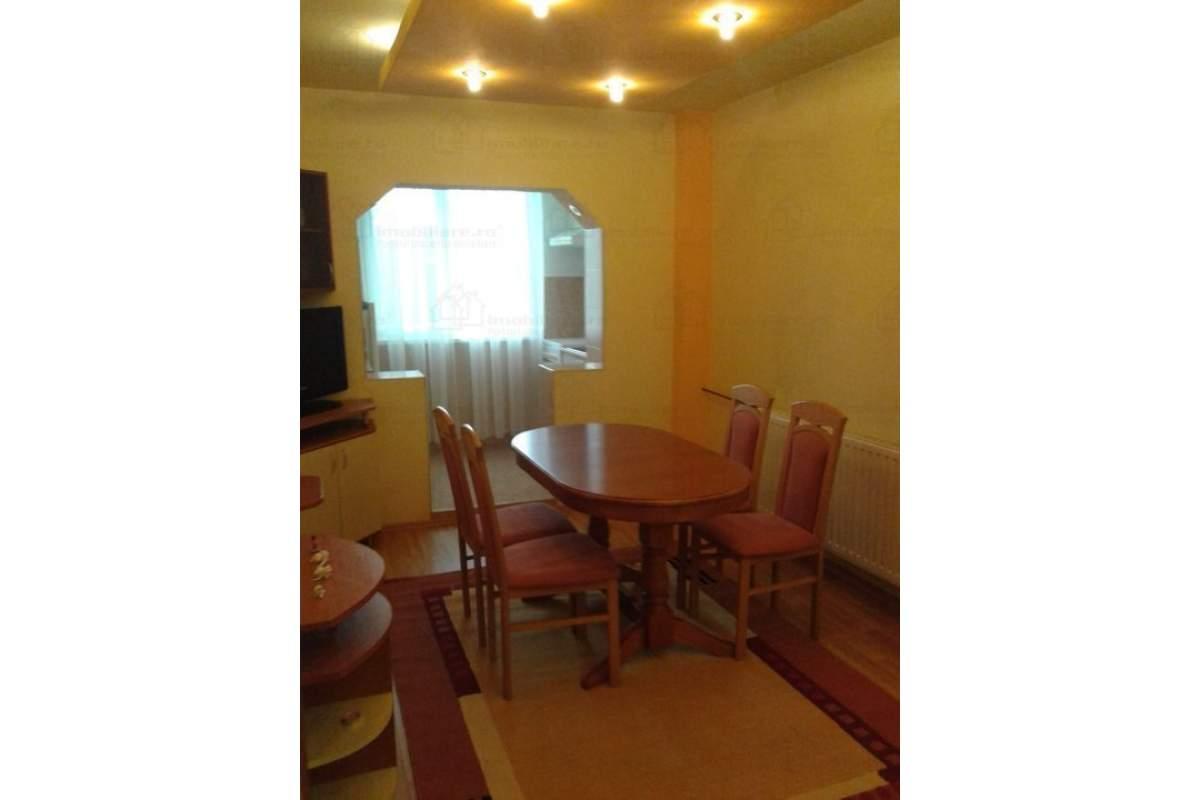 Apartament 2 camere de inchiriat Decabal