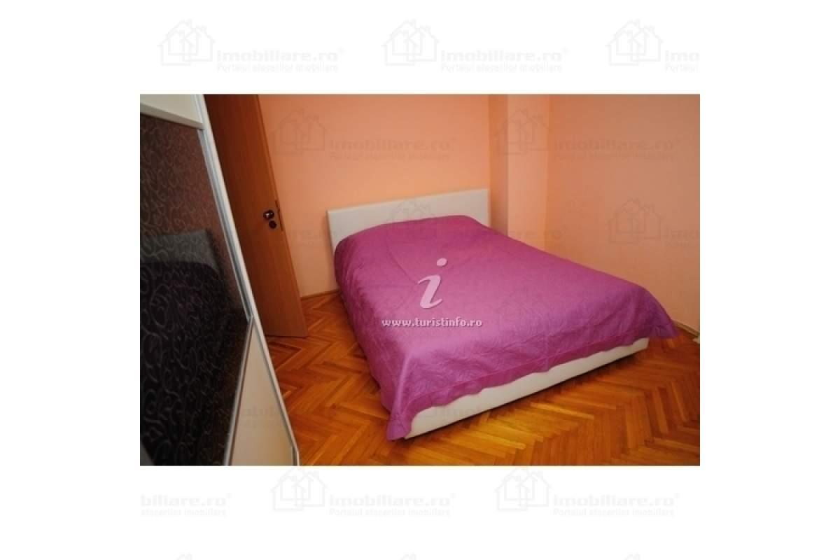 Apartament 2 camere in perioada 15 octombrie 1 iulie