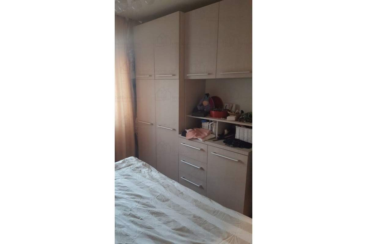Apartament 2 camere mobilat complet, zona rezidentiala