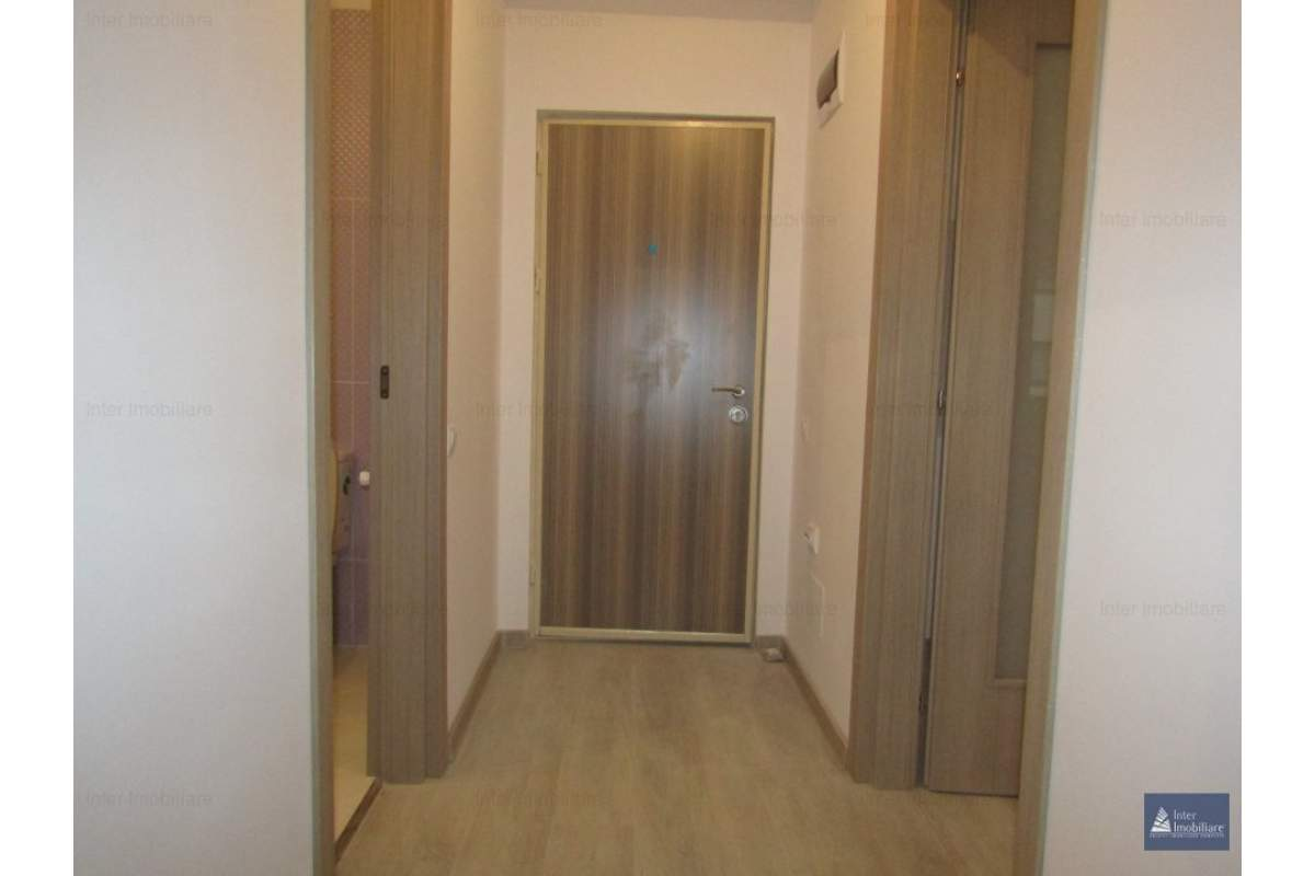 Apartament 2 camere-nemobilat