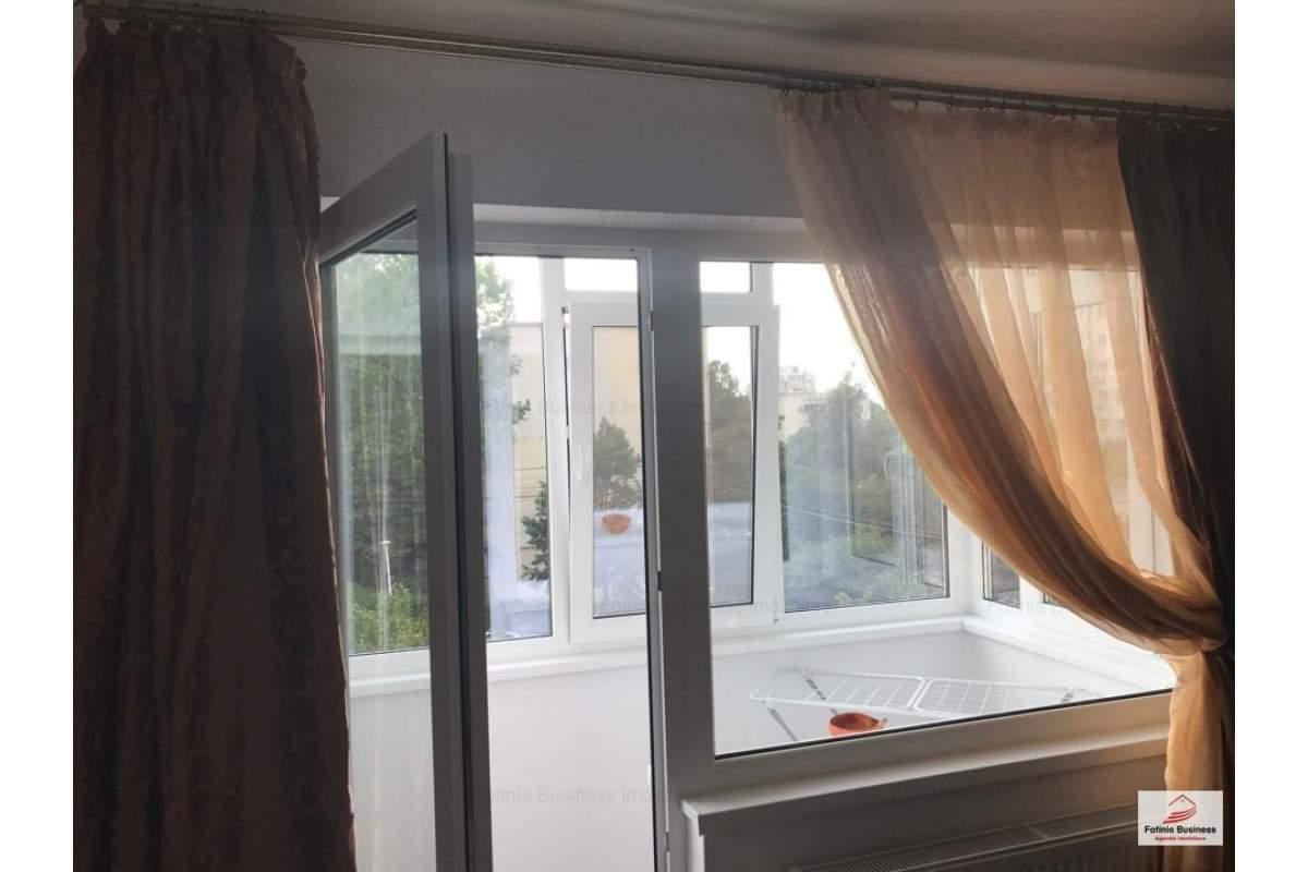 Apartament 2 camere NOU!