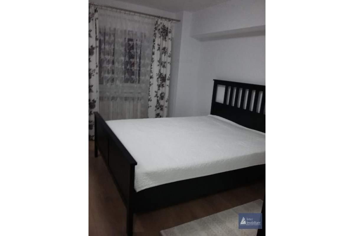 Apartament 2 camere Palas