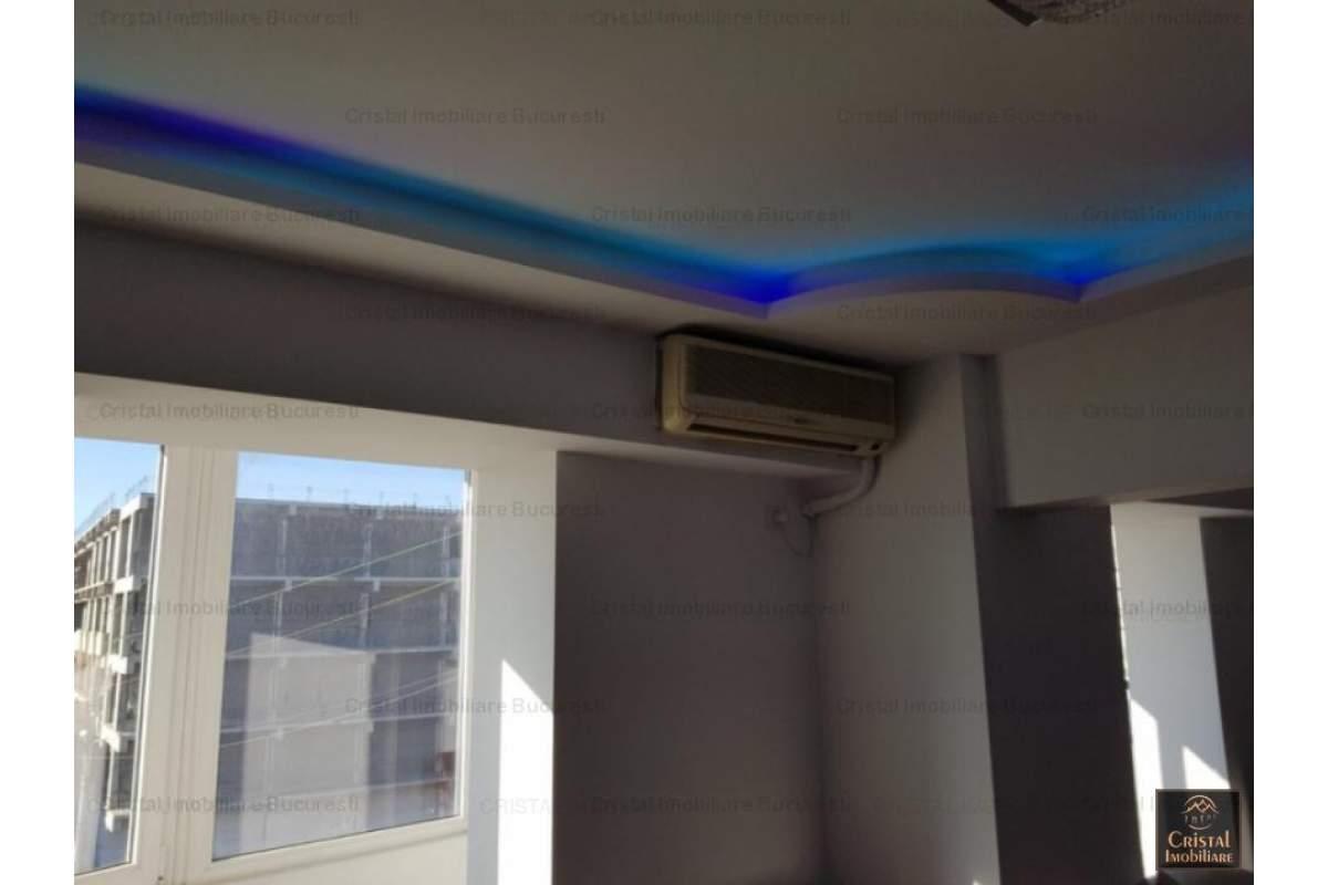 Apartament 2 camere, Piata Unirii metrou