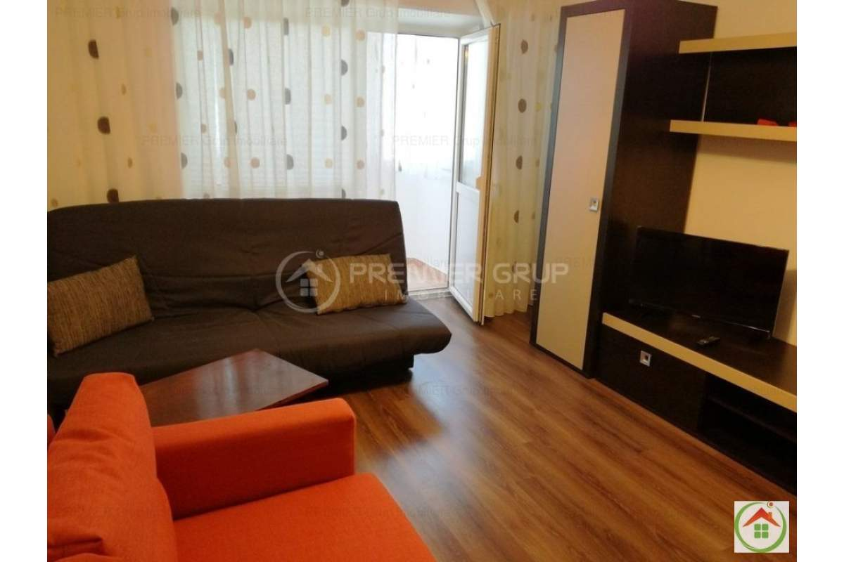 Apartament 2 camere, Sf.Lazar-Palas, 65mp