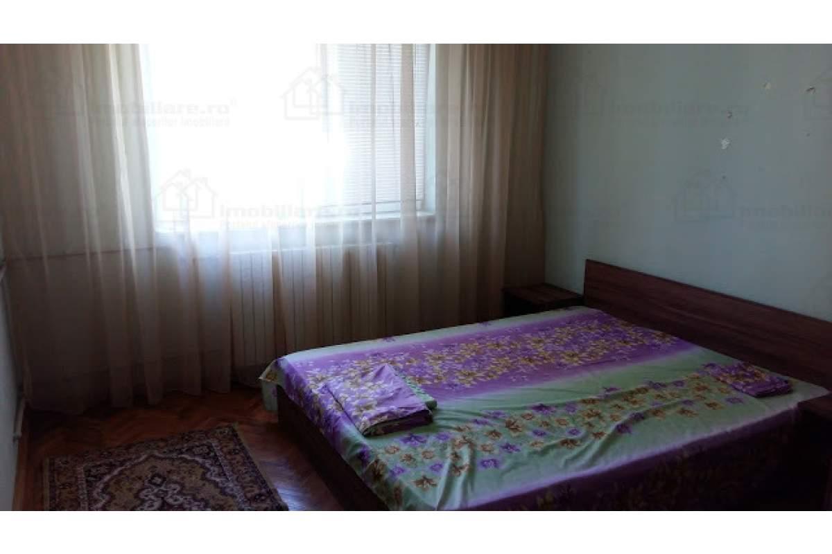 apartament 2 camere vis-a-vis de spitalul judetean