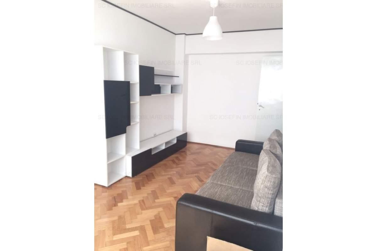 Apartament 3 camera ultracentral