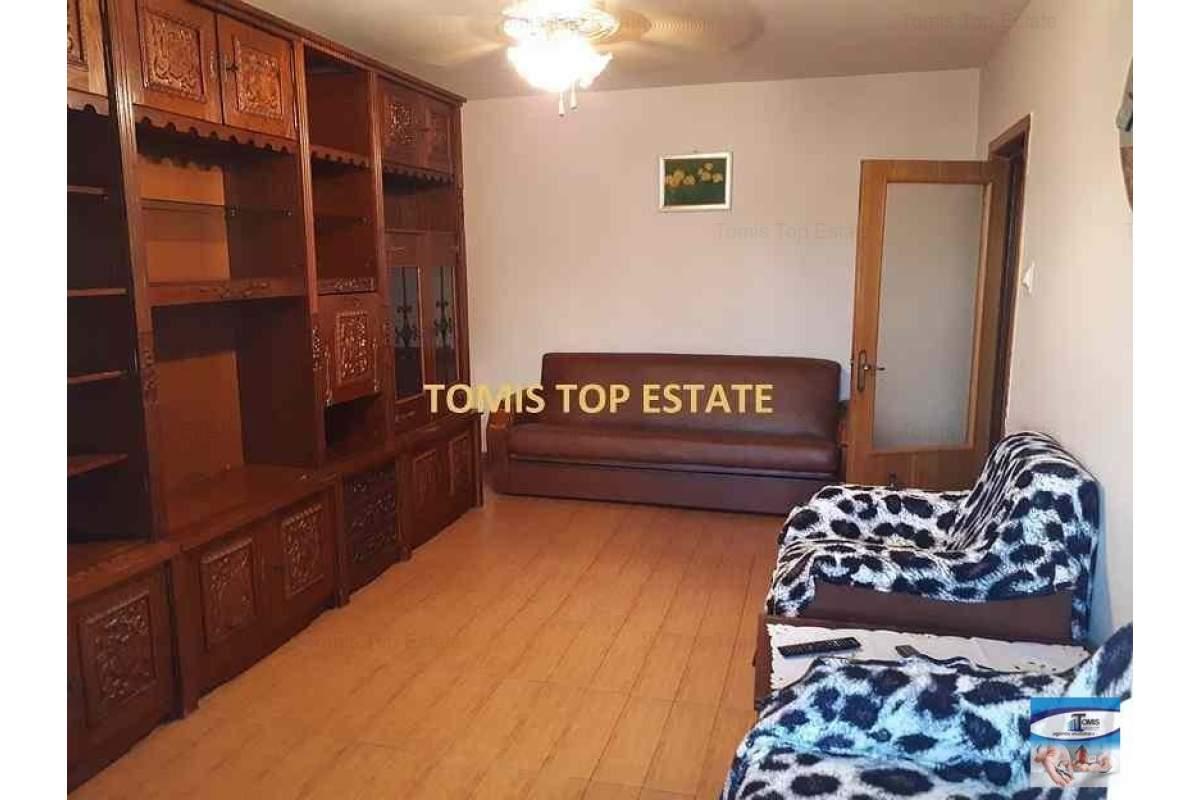 Apartament 3 camere de inchiriat zona Gara - termen lung