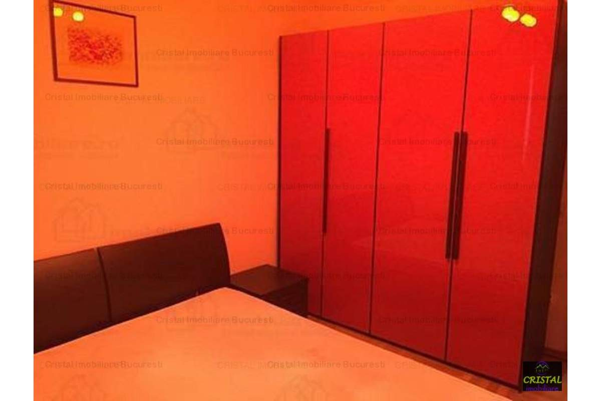 Apartament 3 camere , Drumul Taberei