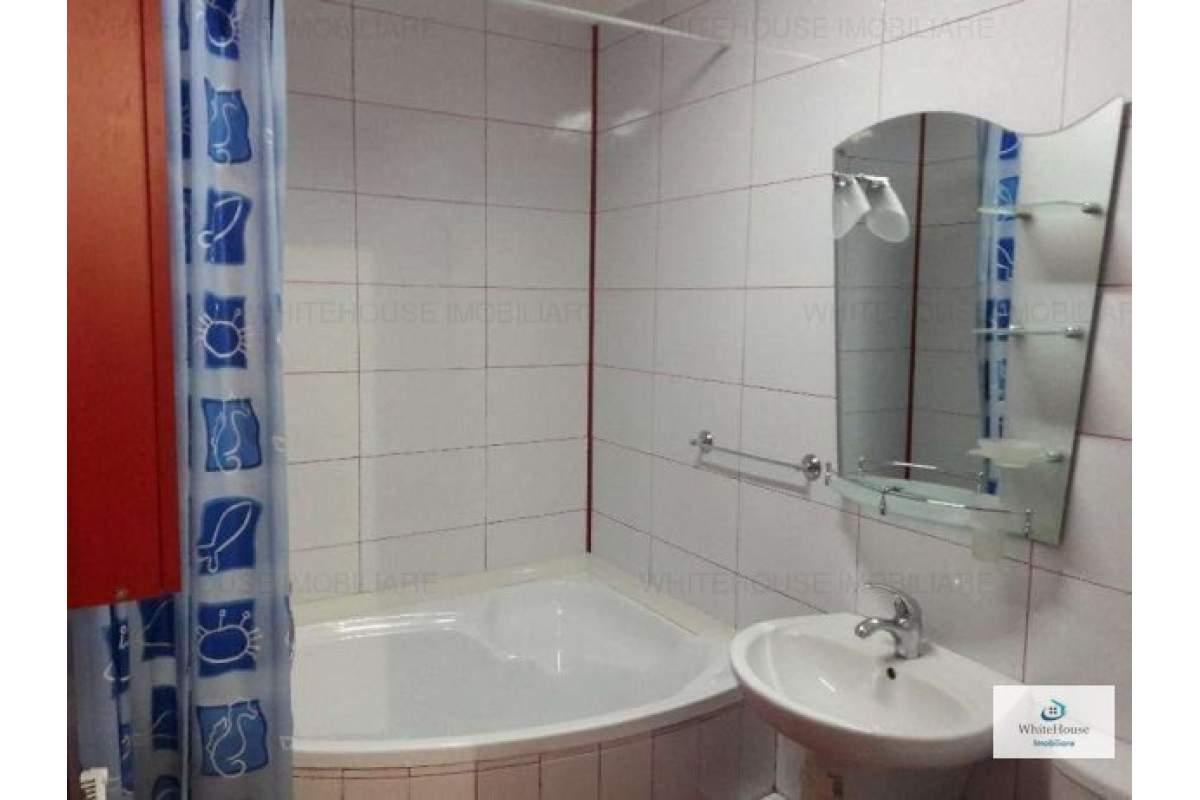 apartament 3 camere - Independentei