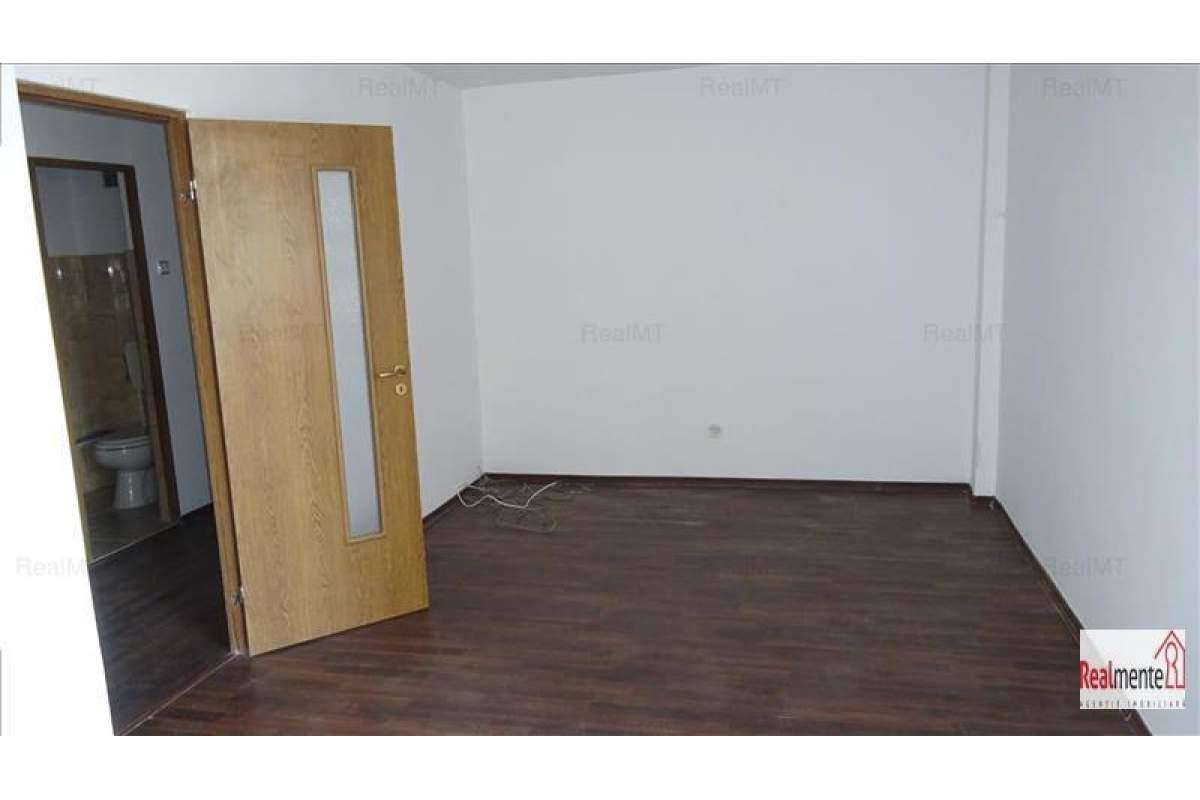 Apartament 3 camere, nemobilat, ultracentral