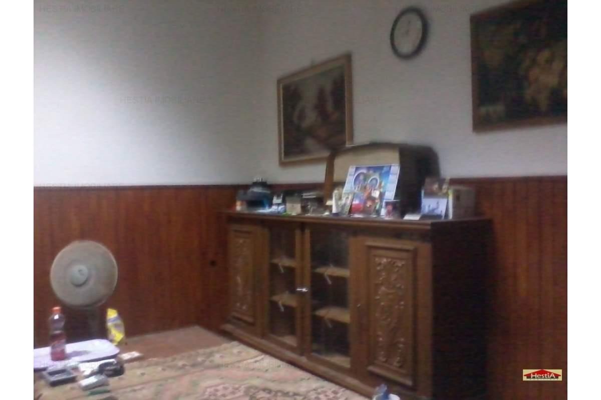 Apartament 3 camere Pietonal