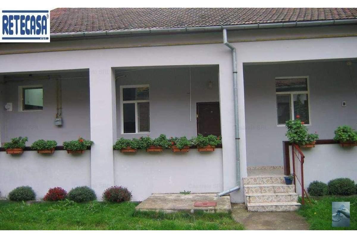 Apartament 3 camere , Spitalul Judetean