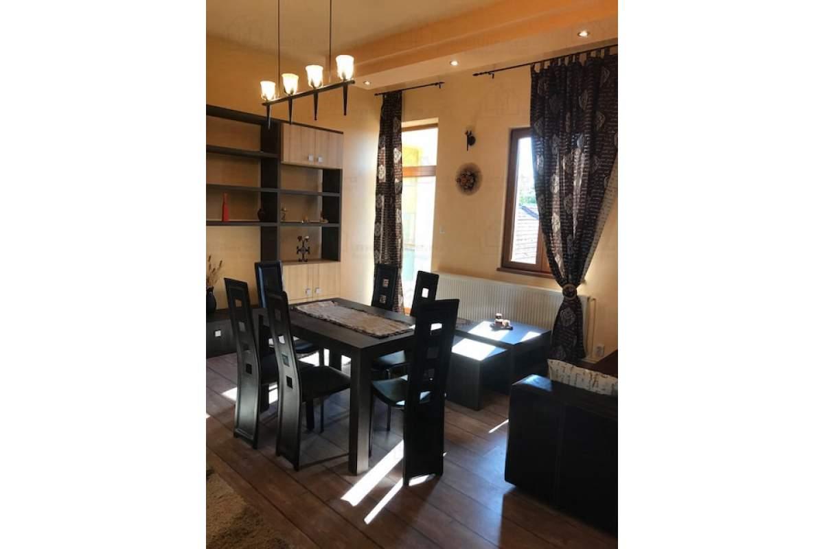 Apartament 3 camere zona Iosefin Timisoara