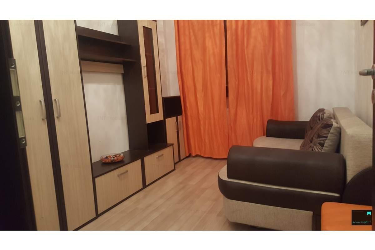 Apartament 3 camerede inchiriat zona CentruPalas