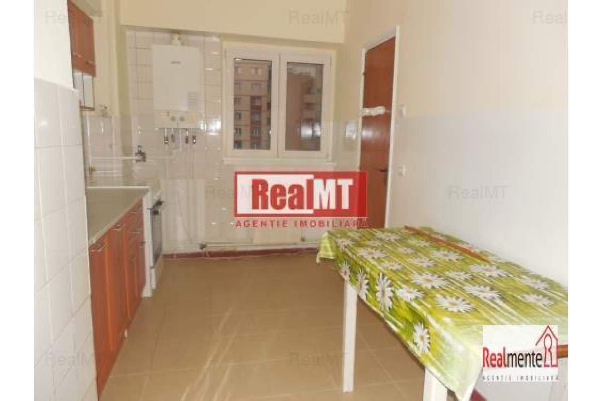 Apartament 4 camere ultracentral Alba Iulia