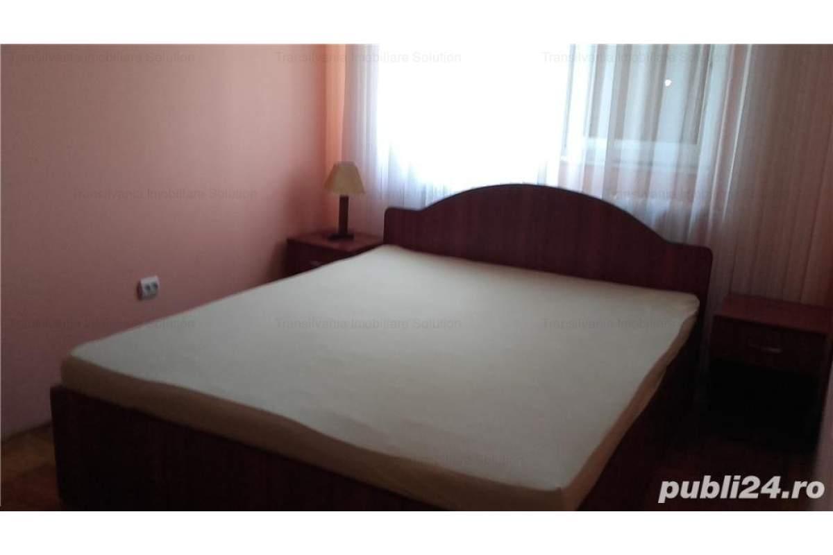 Apartament 4 camere zona Cetate