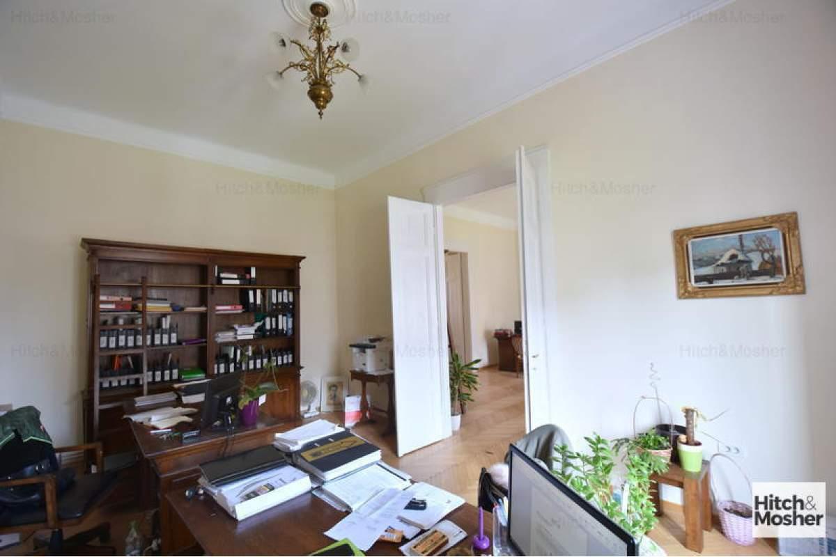 Apartament cu 2 camere de inchiriat in zona P-ta Victoriei