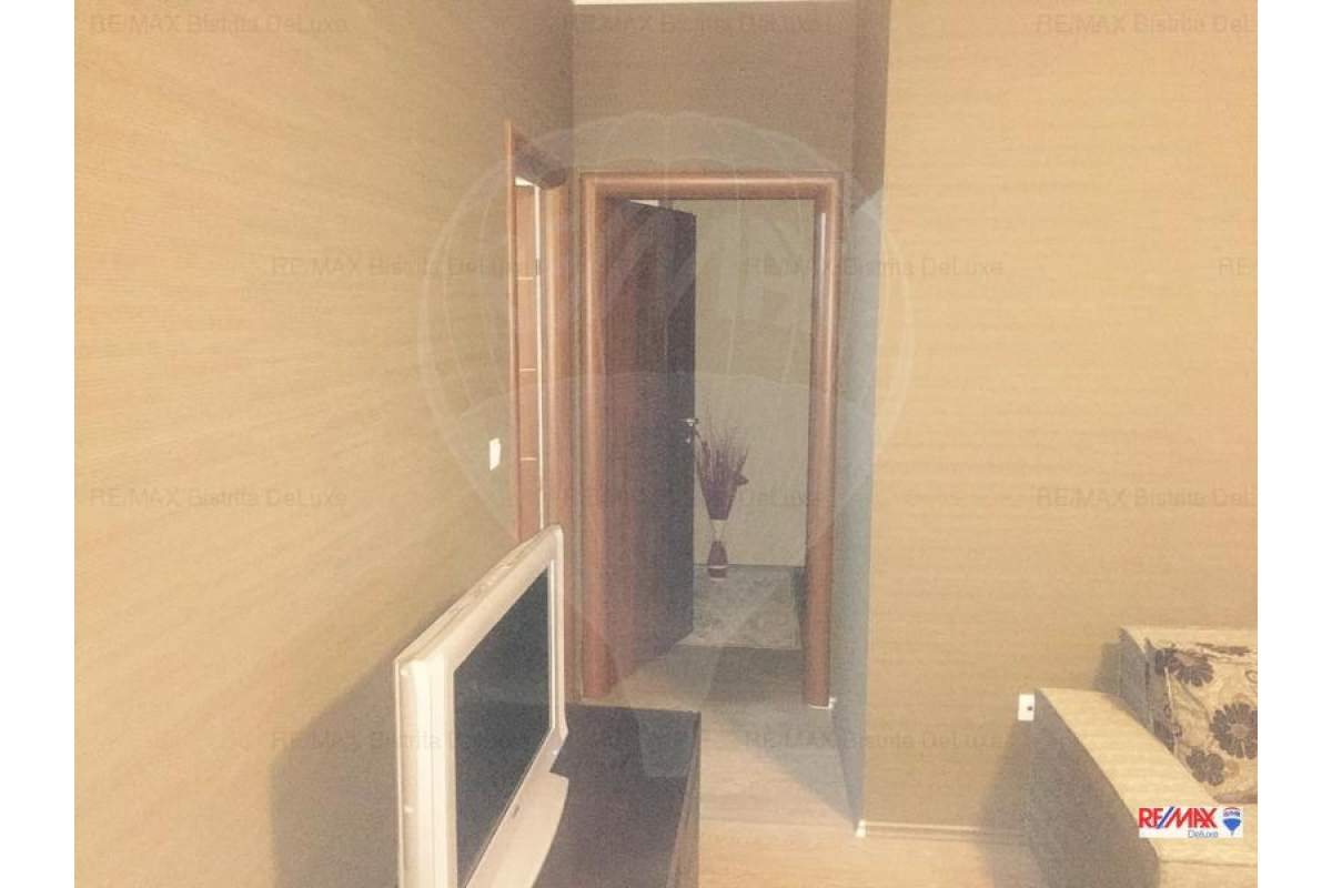 Apartament cu 2 camere de inchiriat in zona Stefan cel Mare