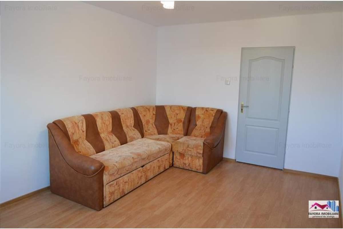 Apartament cu 2 Camere de Inchiriat in Zona Ultracentrala