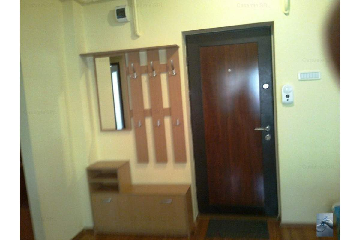 Apartament de inchiriat 2 camere Aurel Vlaicu