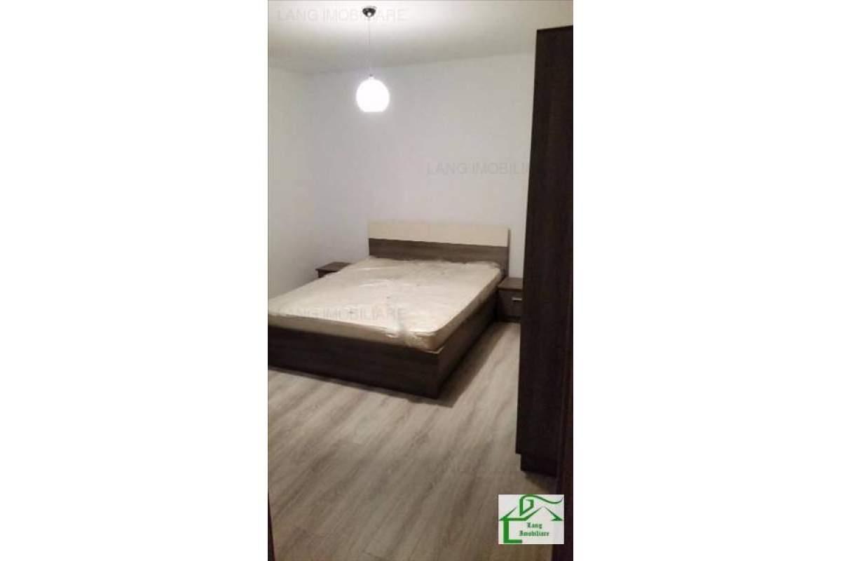 Apartament de inchiriat 2 camere
