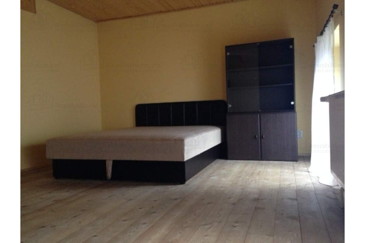 Apartament de inchiriat in Satu Mare