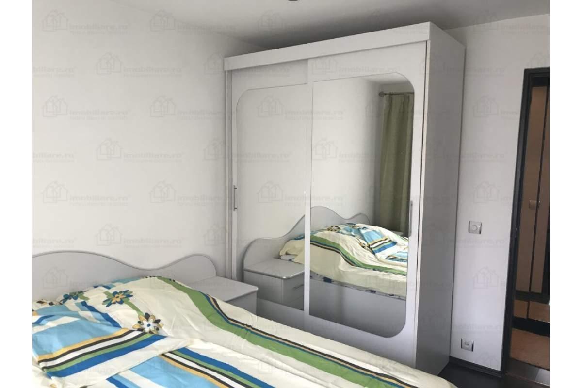 Apartament de inchiriat zona Tolstoi