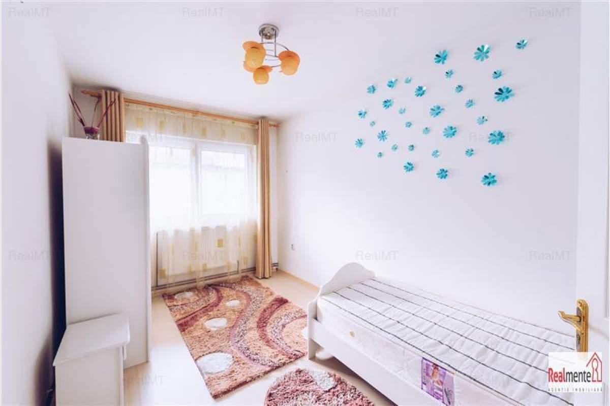 Apartament de lux, 5 camere