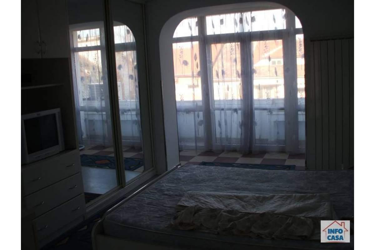 Apartament de lux pentru inchiriat
