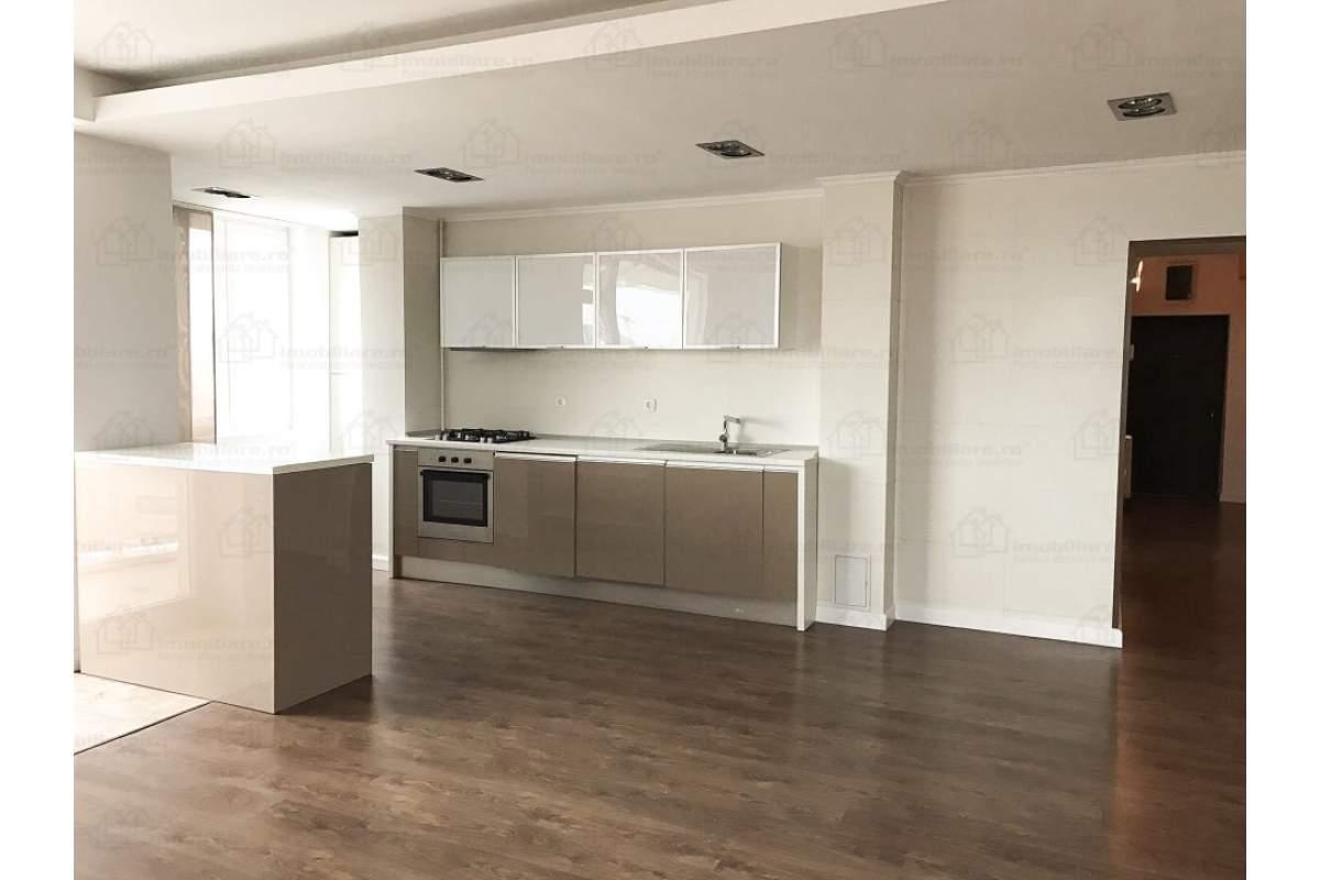 Apartament deosebit, nou, 4 camere zona de Nord