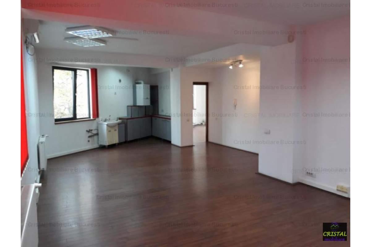 Apartament in vila - Mall Vitan