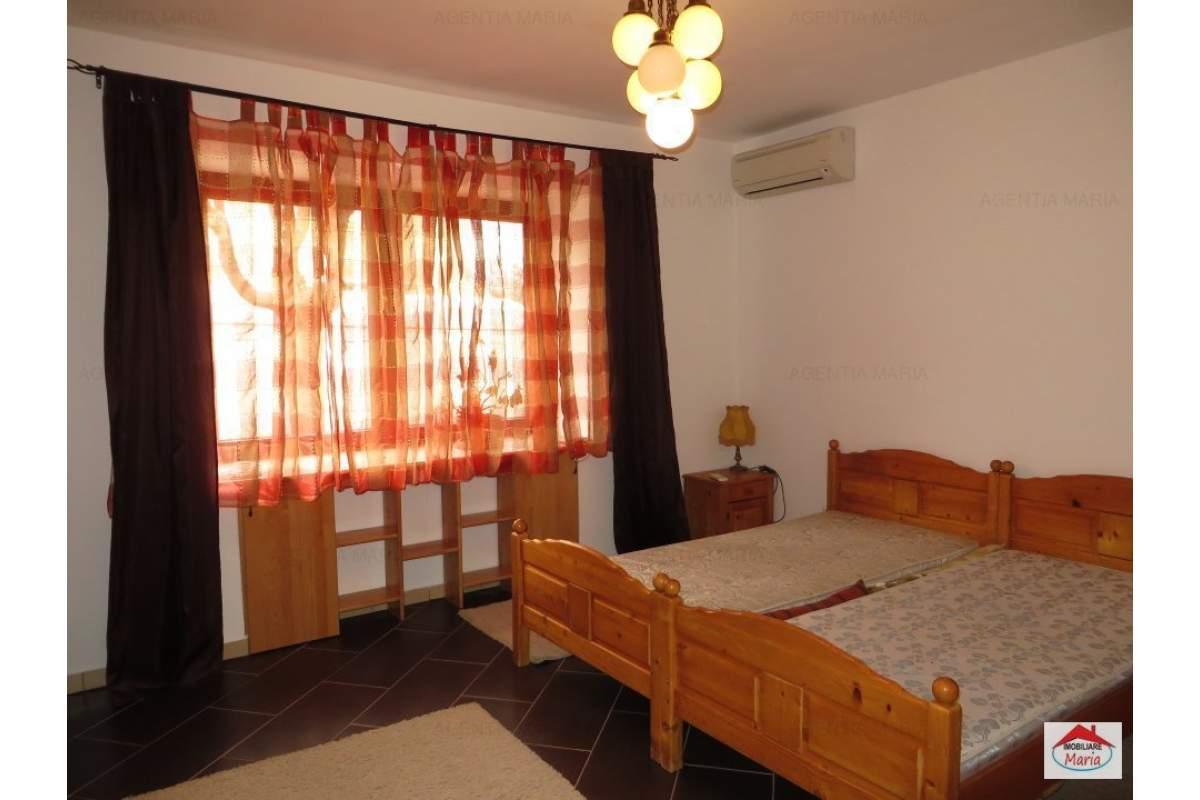 Apartament la casa zona 14 Mai
