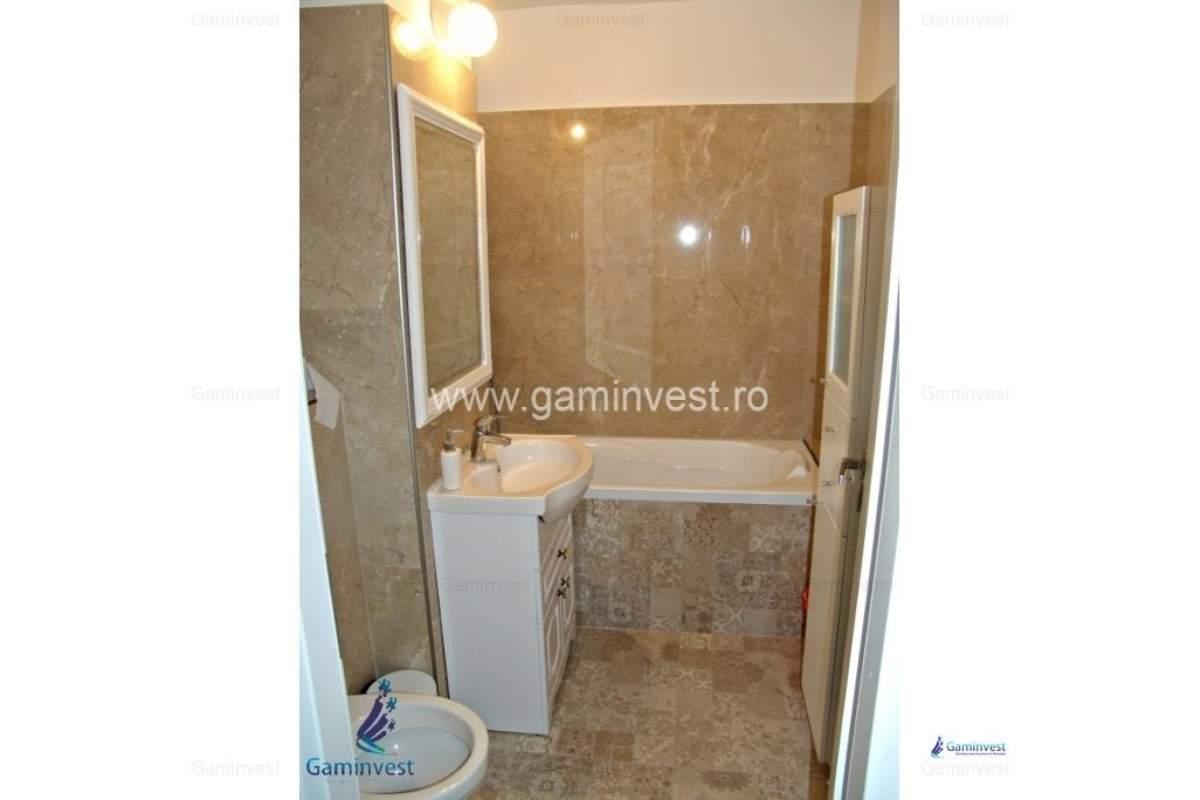 Apartament lux cu 4 camere de inchiriat, in Nufarul, Oradea A0985